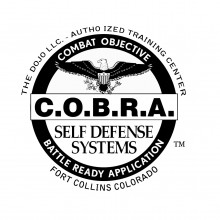 wpid-storageemulated0Downloadcobra-logo-BANNER-copy.jpg.jpg